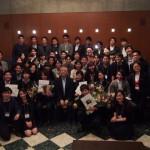 2017.1.28卒論発表会